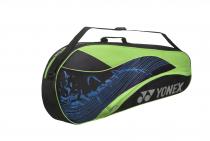 Yonex Bag 4823ex - noir/citron