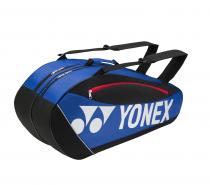 Yonex Bag 5726ex - bleu marine