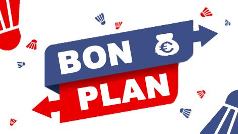 slide_bon_plan.jpg