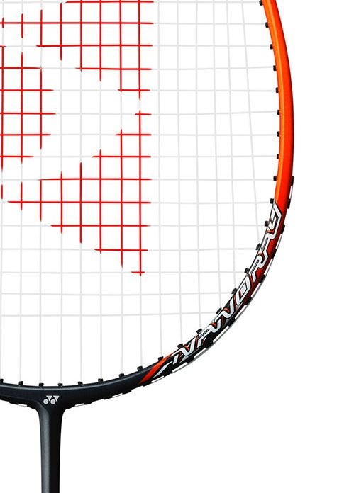 yonex_nanoray_20orange_2