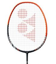 yonex_nanoray_20orange_1