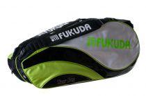 fukuda_tour_bag_2_1