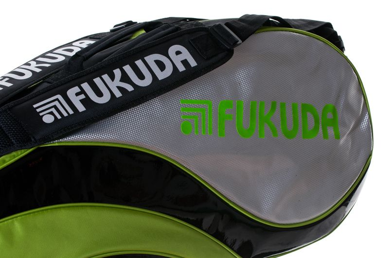 fukuda_tour_bag_2_3
