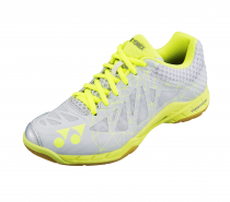 Yonex Power Cushion Aerus 2 Lady - grise