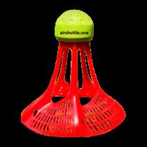 AirShuttle Version 2