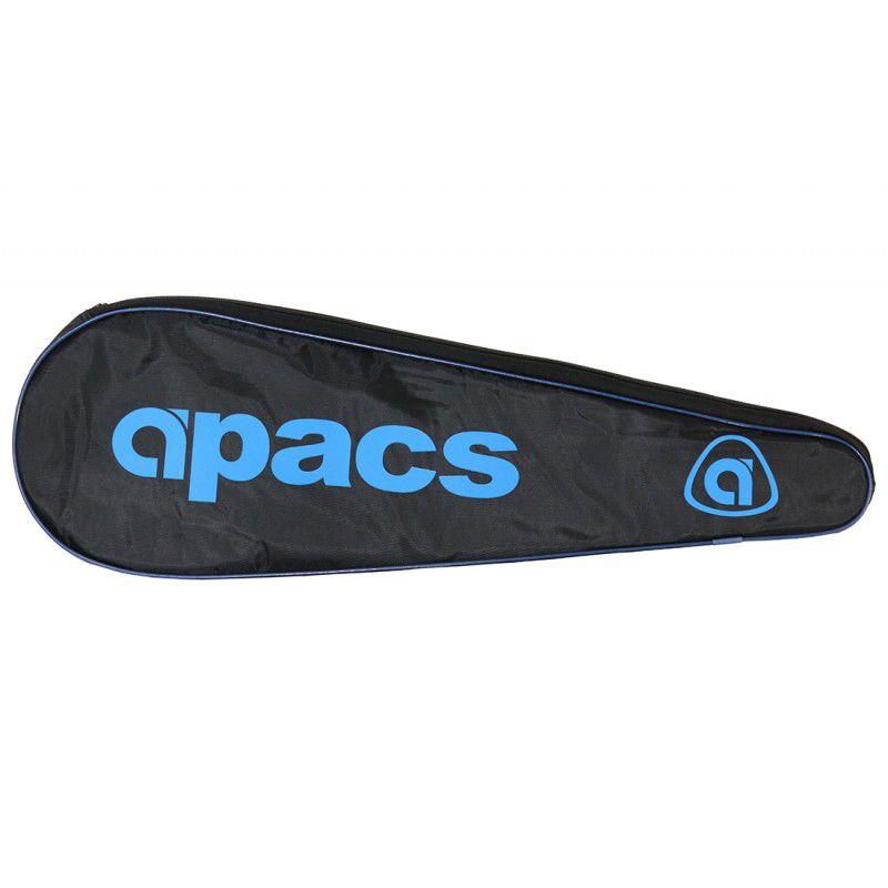 Apacs Attack 66