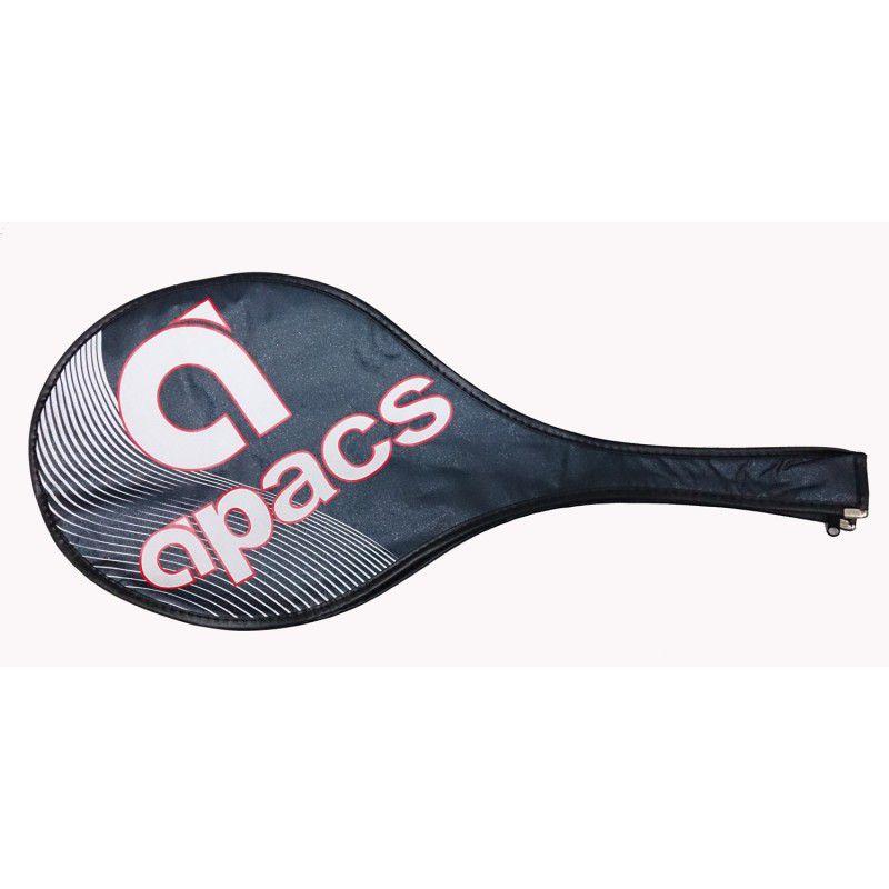 Apacs Blend 88 - silver