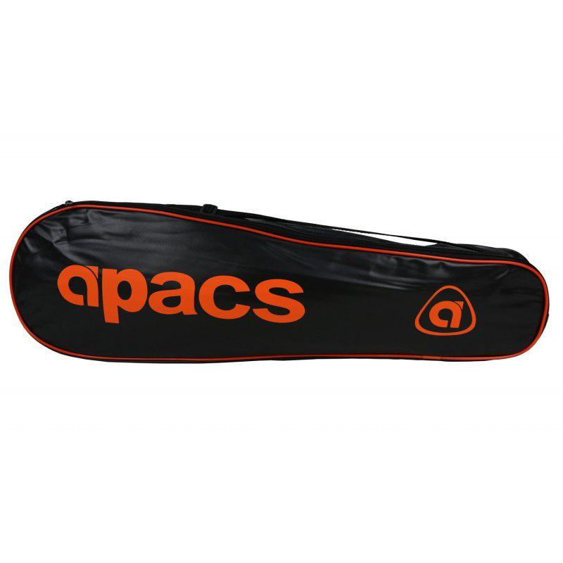 Apacs Ferocious 22