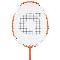 da6f0b5639101 Raquettes de badminton loîsrs et compétitions