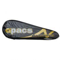 Apacs Wave 10