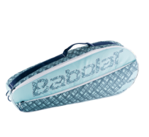 Babolat Club Line RH Essential Club - bleu clair