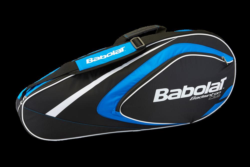 babolat_clubline_rh4_bleu