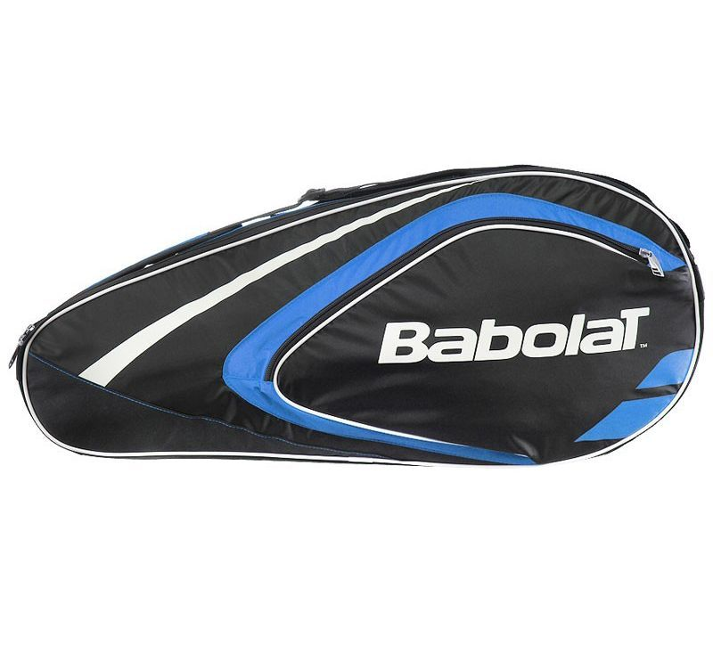 babolat_clubline_rh4_bleu_3