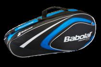 babolat_clubline_rh8_bleu_1