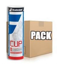 Babolat-Cup_pack