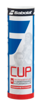 Babolat_Cup_1