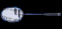 Babolat First I - Bleue 2020