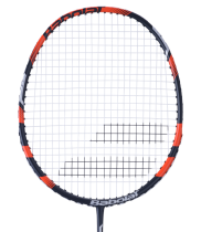 Babolat First II Red