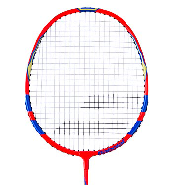 Babolat Junior Two