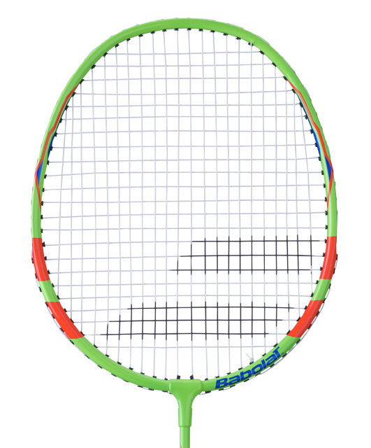 Babolat MiniBad 2020