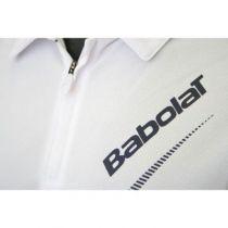 babolat_polo_club_bl_4