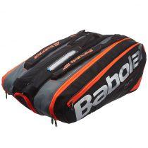 Babolat Pure Line RH12 Pure - noir/rouge