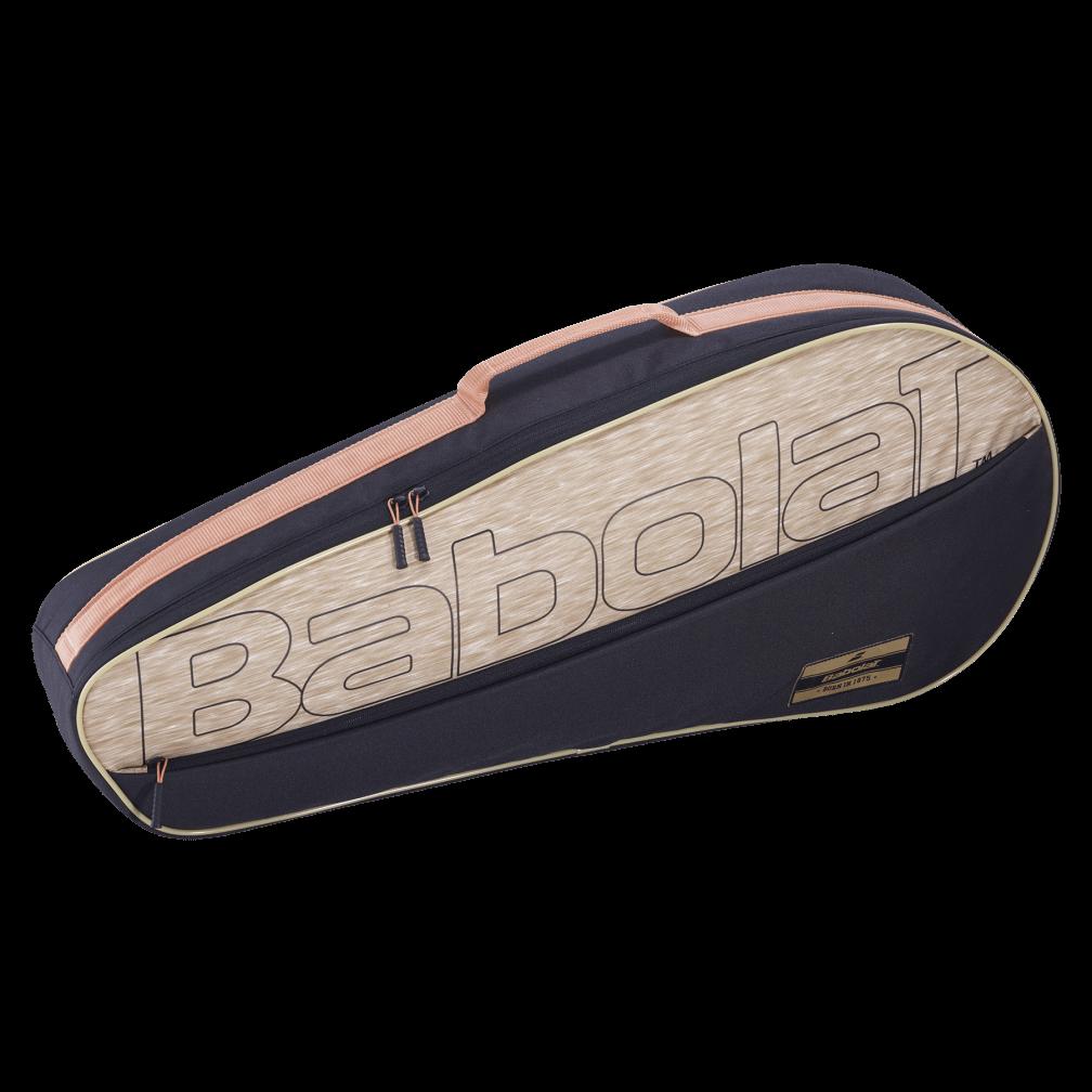 Babolat RH3 essential noir beige