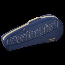 Babolat RH3 essential