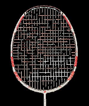 Babolat Satelite Blast - 2016