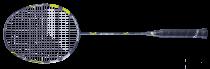 Babolat Satelite Lite Cordée - 2020