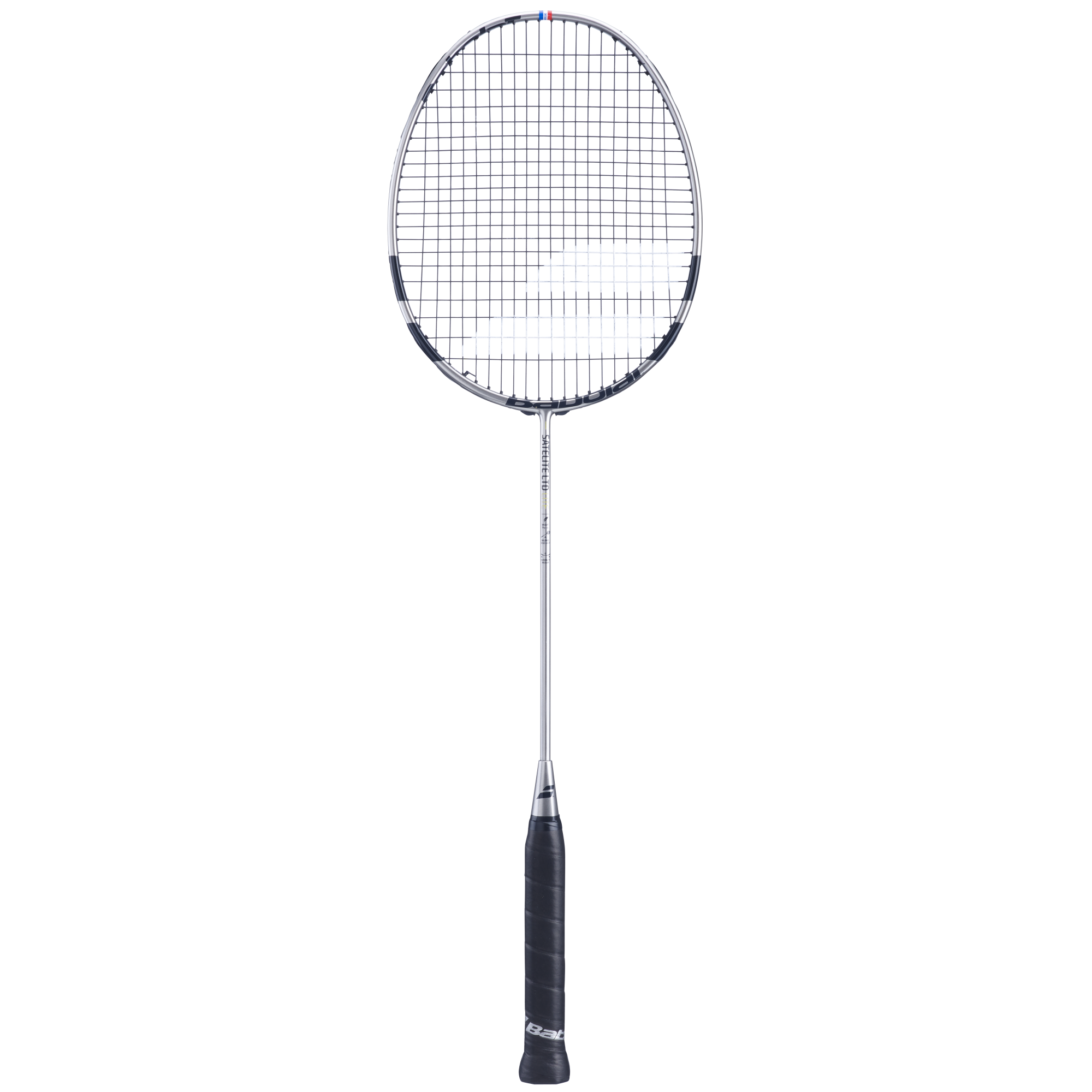 Raquette De Badminton Babolat Satelite Lite Hyperspace Over the time it has been ranked as high as 251 699 in the world, while most of its traffic comes from usa, where it reached as high as 84 288. smash sports