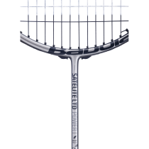 Babolat Satelite Power Hyperspace