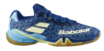 Babolat Shadow Tour Lady 2020 - bleu