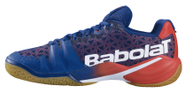 Babolat Shadow Tour Men 2020 - bleu