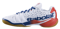 Babolat Shadow Tour Men 2020