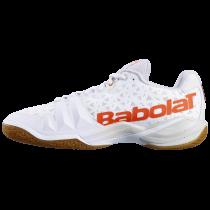 Babolat Shadow Tour Men blanche 2021