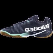 Babolat Shadow Tour Women noir/vert 2021