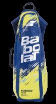 BackRacq Babolat bleu/vert acide 2021
