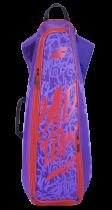 BackRacq Babolat bleu violet 2021