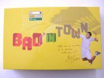 BAD\' IN TOWN - jeu de société