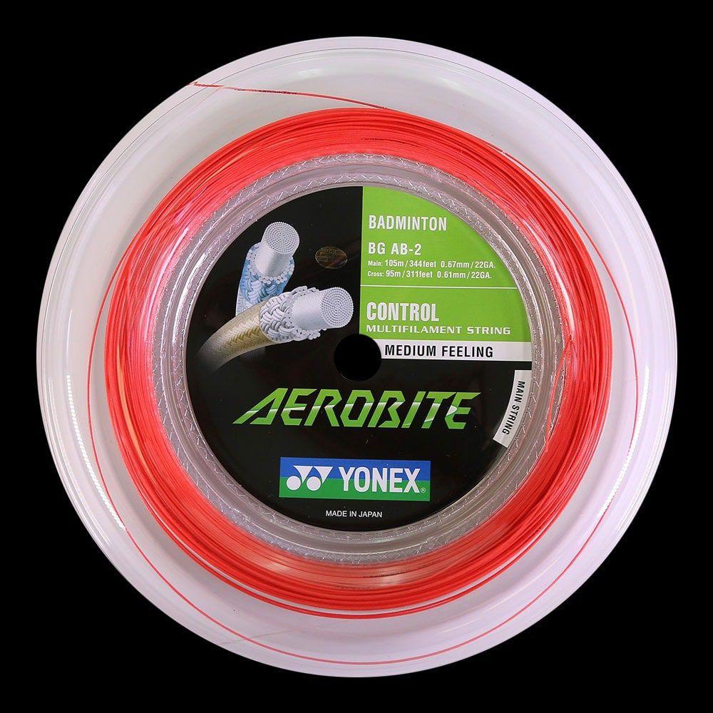 Bobine Yonex AEROBITE