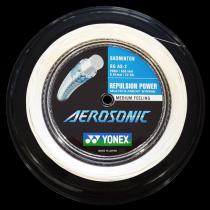 Bobine Yonex Aerosonic - 200m