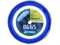 yonex bg 65 bleu_200