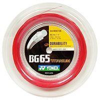yonex bg65ti-red 200_2