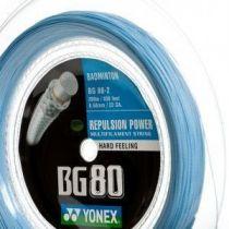 yonex_bg80_ice_blue_200_2