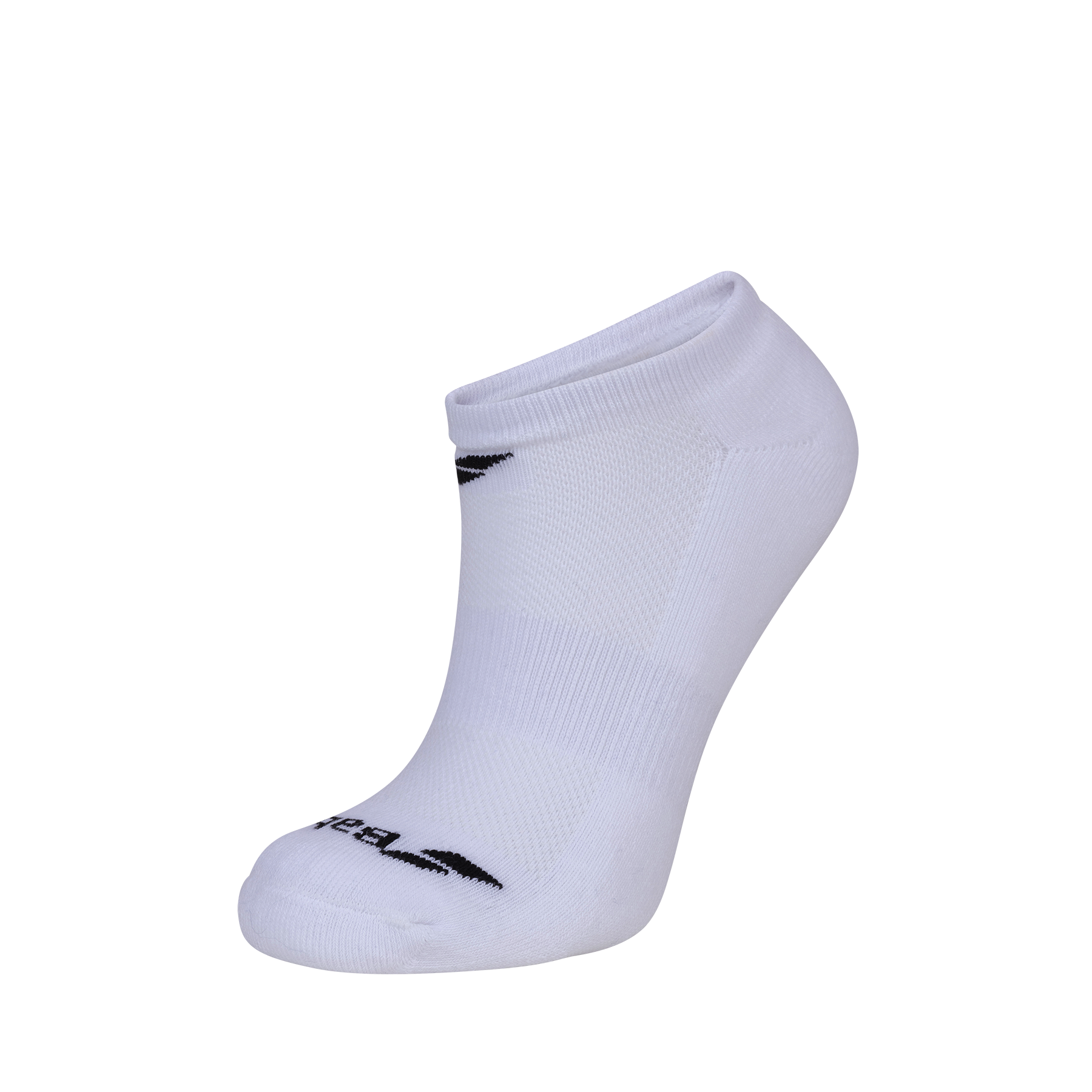 Chaussettes Babolat Invisible x3