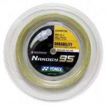 Nanogy 95