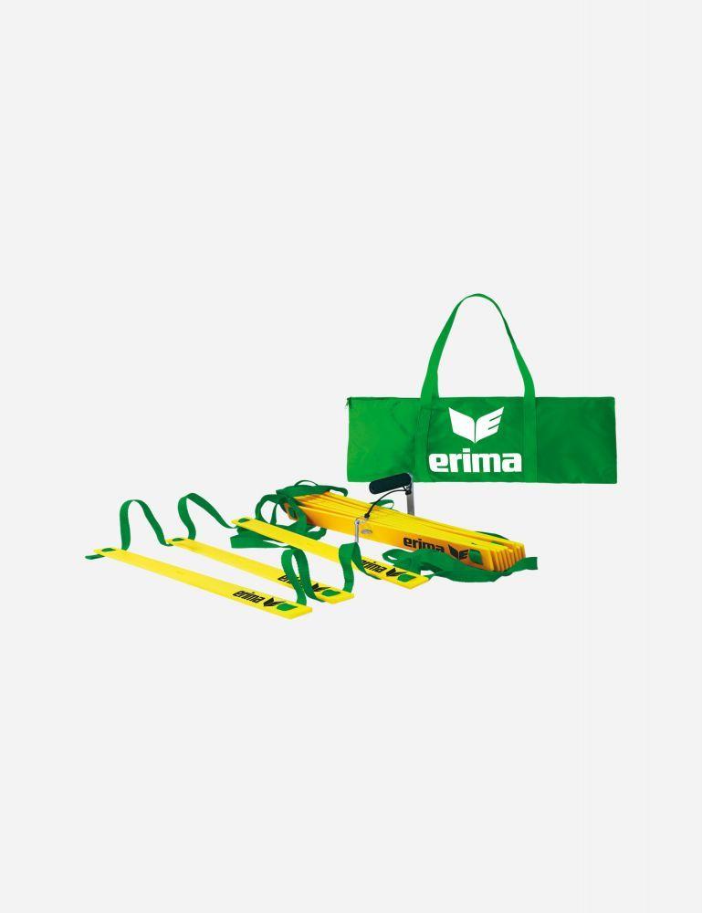 erima_echelle_coordination_724105