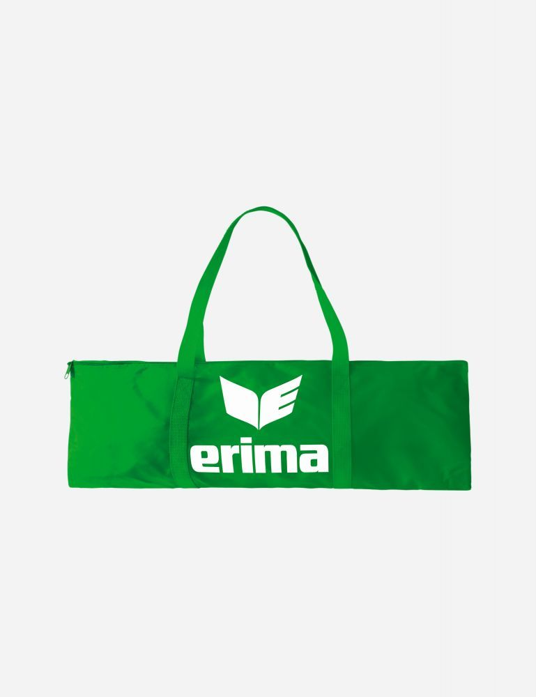 erima_echelle_coordination_724105_2