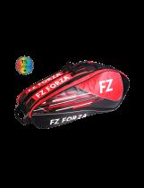 FZ Capital Racket Bag